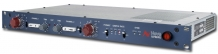 Neve 1073DPD Stereo Mic Preamp