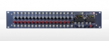 Neve 8816 Summing Mixer