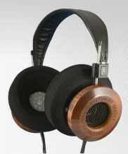 Grado Labs Statement GS-1000i