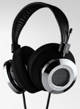 Grado Labs Professional Series PS-1000