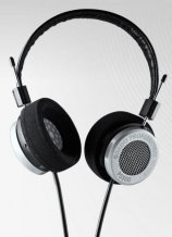 Grado Labs Professional Series PS-500