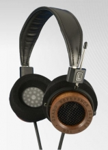 Grado Labs Reference RS-1i