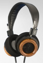 Grado Labs Reference RS-2i